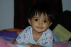 Arnav : pictures of our cute little monster